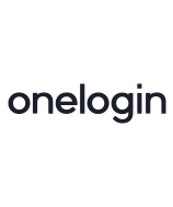 int_onelogin_logo