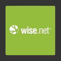 wisenet-logo.png